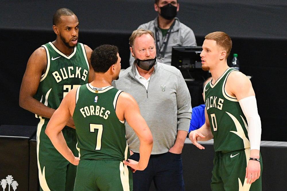 NBA Playoffs Game 1s Recap   NBA Gambling Podcast (Ep. 182)
