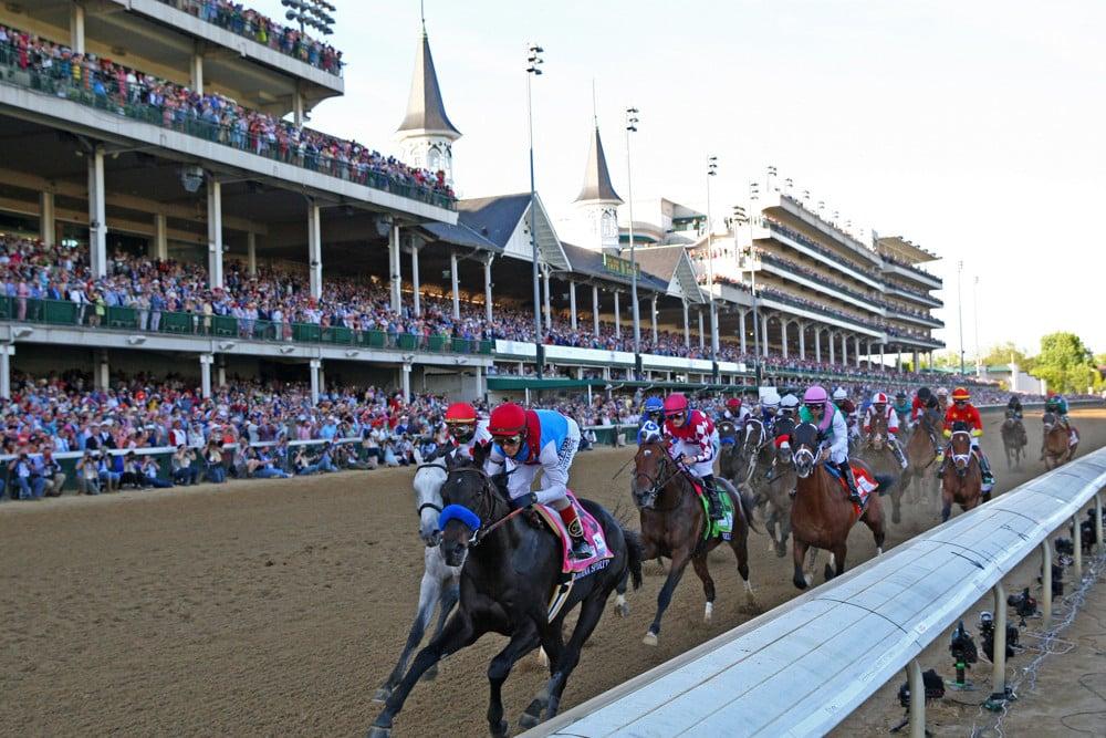 Preakness Stakes Picks & Analysis