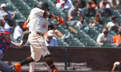 Fantasy Baseball Sleepers: Top Players Available In Over 50% Of Leagues