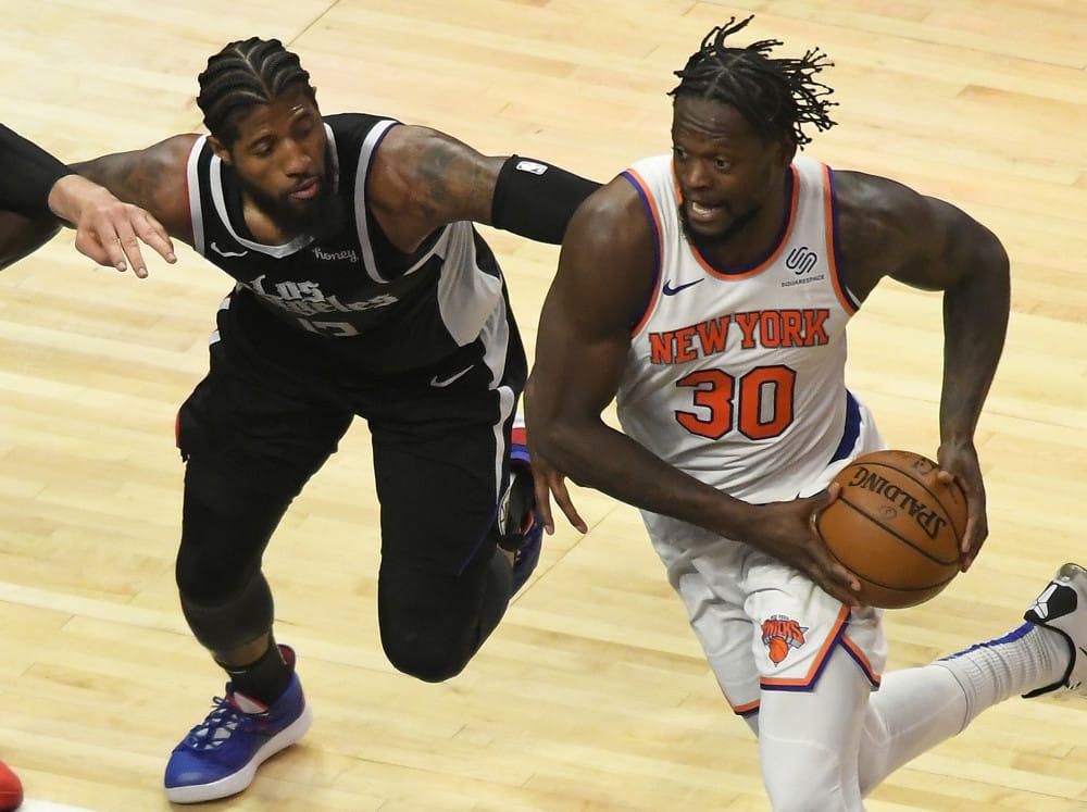 NBA Playoffs Player Props Picks