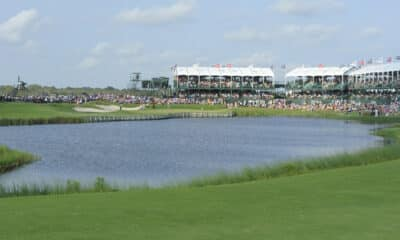 PGA Championship Preview and Betting Strategies