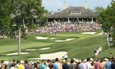The Memorial Tournament Preview | Golf Gambling Podcast (Ep. 61)