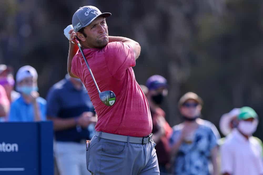PGA Championship DFS Picks w/ Nagels Bagels | Golf Gambling Podcast (Ep. 57)