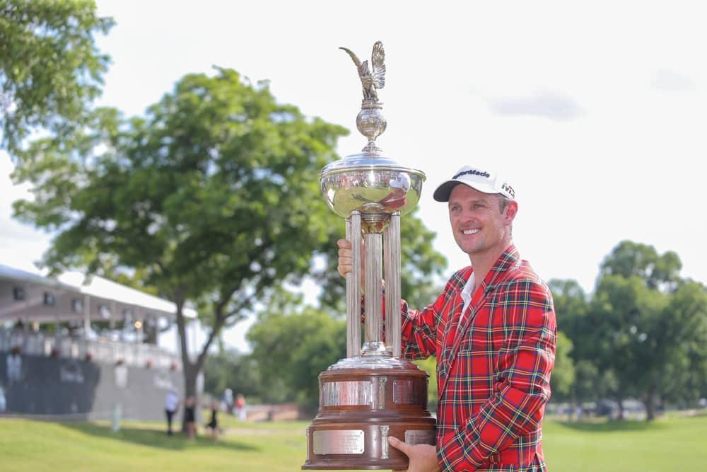 The PGA Championship Recap & Charles Schwab Challenge Preview Show   Golf Gambling Podcast (Ep. 59)