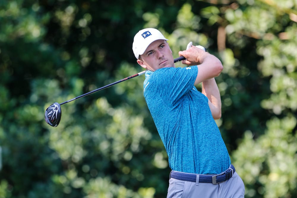 Best Bets To Win The PGA Championship