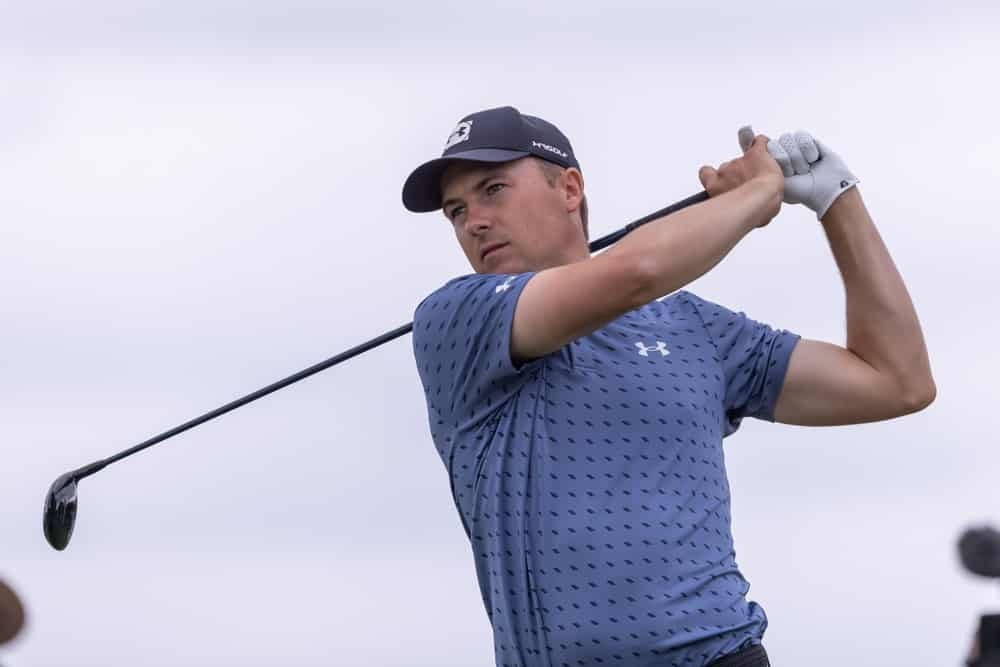 AT&T Byron Nelson DraftKings Picks