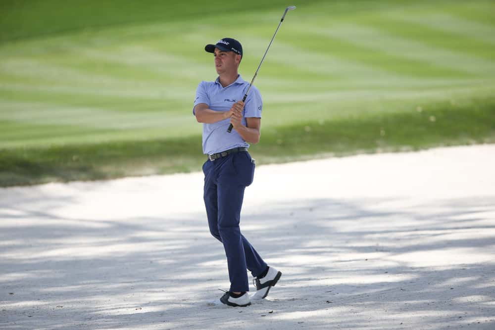 Best Prop Bets for the PGA Championship