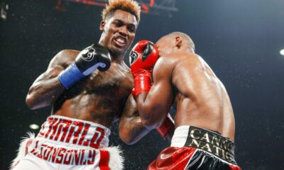 Jermall Charlo Defends WBC Middleweight Title And Fight Picks! | Big Fight Weekend (Ep.47)