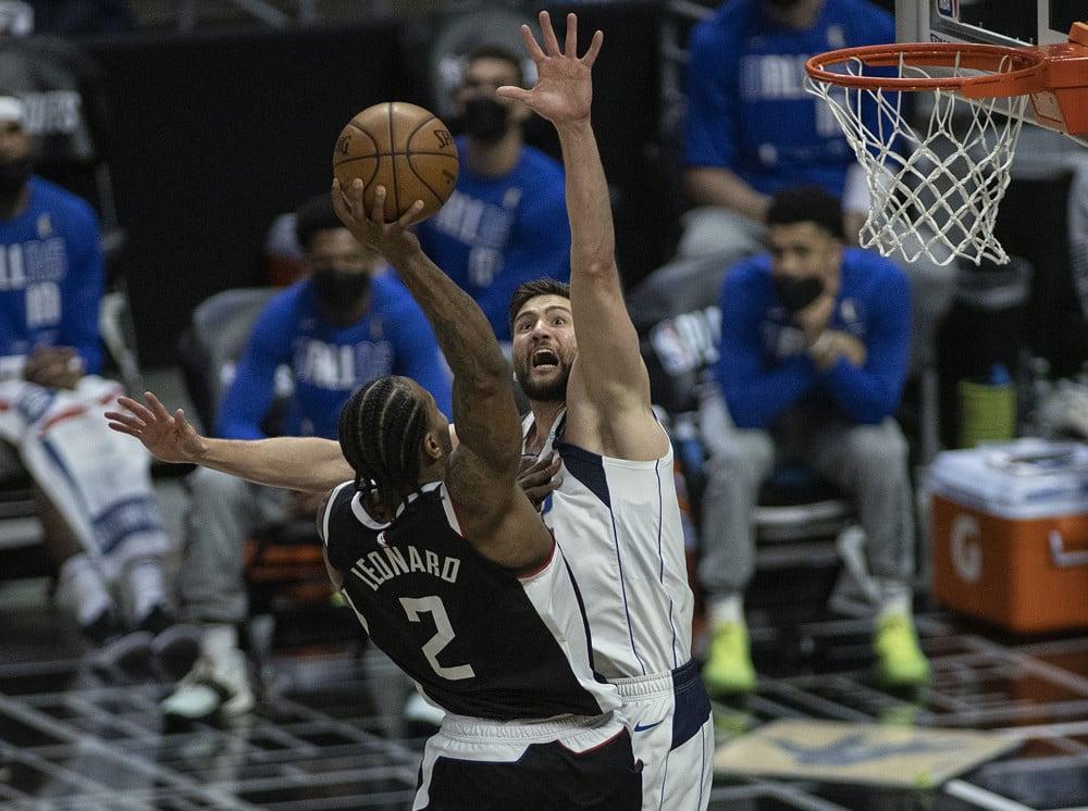 NBA Playoffs Wednesday Picks + Coaching News | NBA Gambling Podcast (Ep. 188)