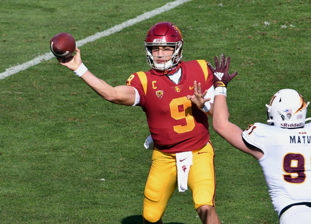 The Way Too Early College Football Week 12 Preview   The College Football Experience (Ep. 686)