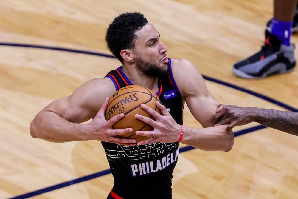 Ben-Simmons-NBA-Picks-622-623
