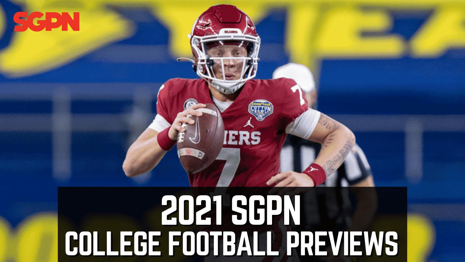 College-Football-Season-Previews-130-Team-Previews