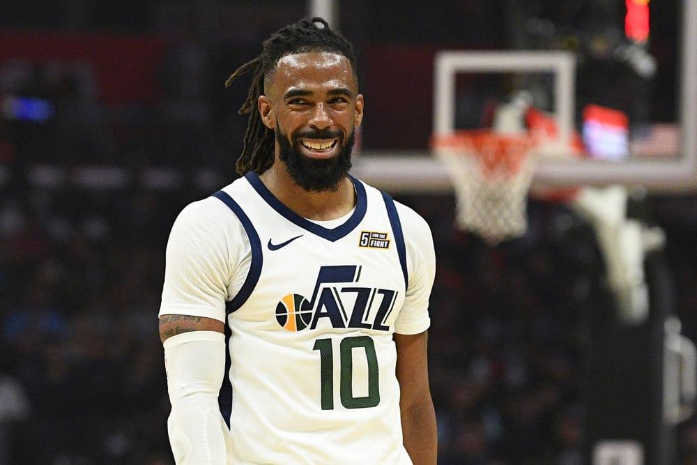 NBA DFS Picks June 2 - DraftKings Picks