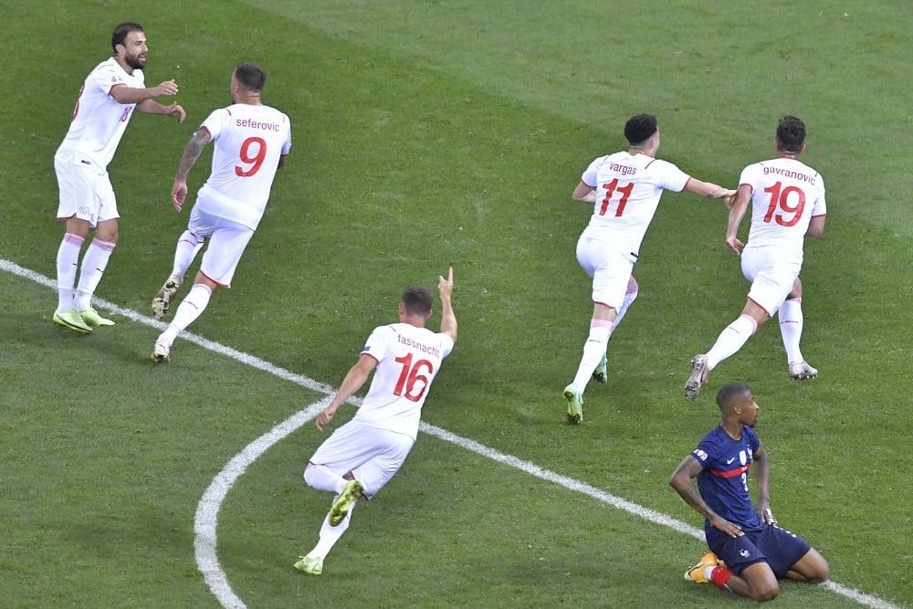 Euro-2020-Quarter-Final-Predictions