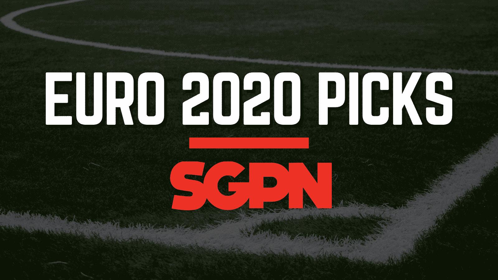 Euro2020-picks-and-predictions