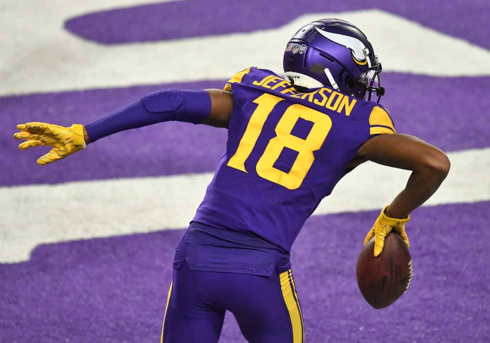 Fantasy Football Questions For Every NFC North Team