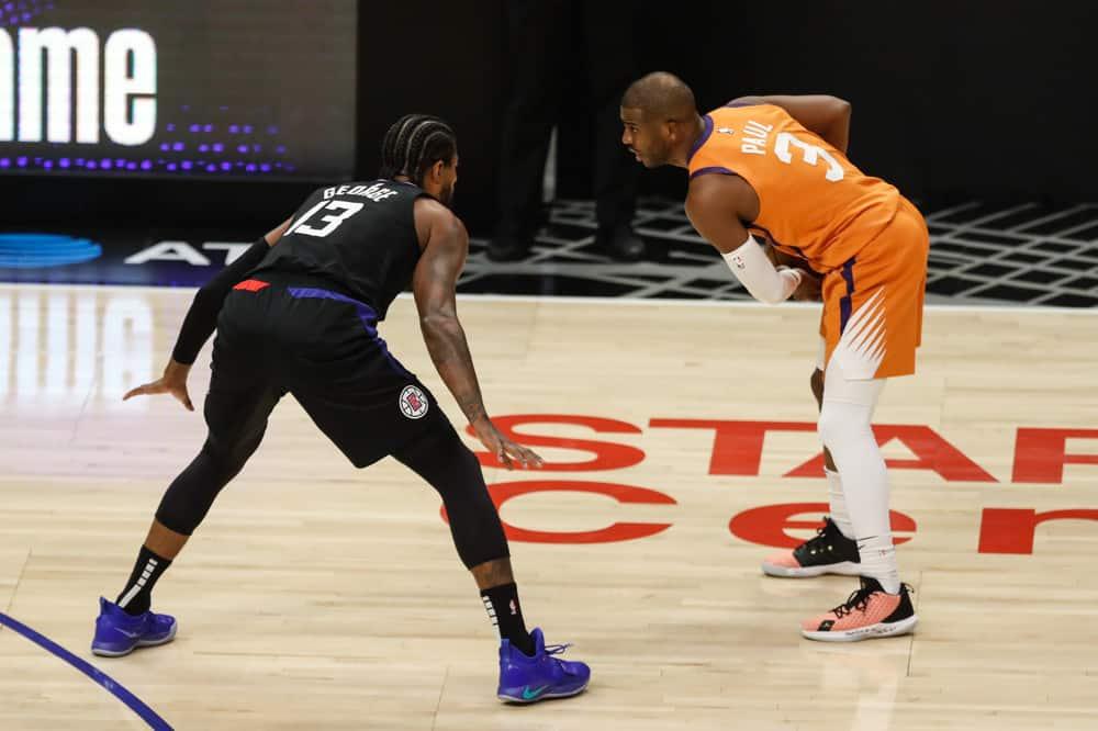 NBA-Picks-71-Atlanta-Hawks-at-Milwaukee-Bucks-Prediction-Ep.-1041
