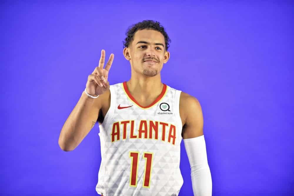 NBA-Picks-For-624-625