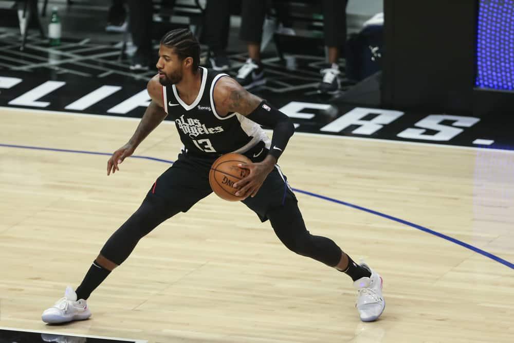 NBA-Playoff-Picks-For-6-8-6-9-6-10