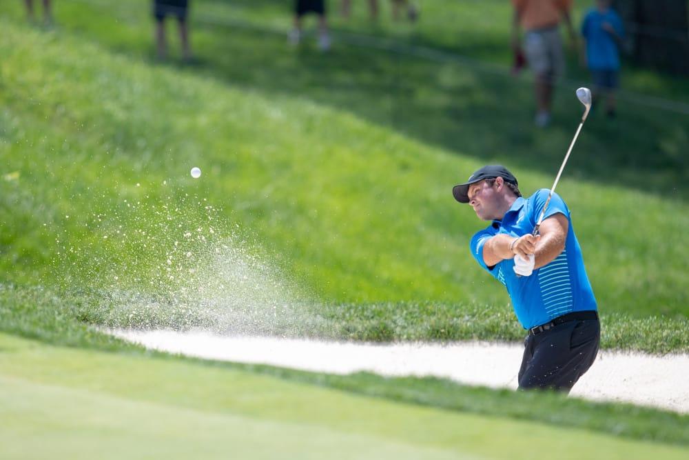 The Memorial Tournament DFS Picks & Best Bets | Golf Gambling Podcast (Ep. 62)