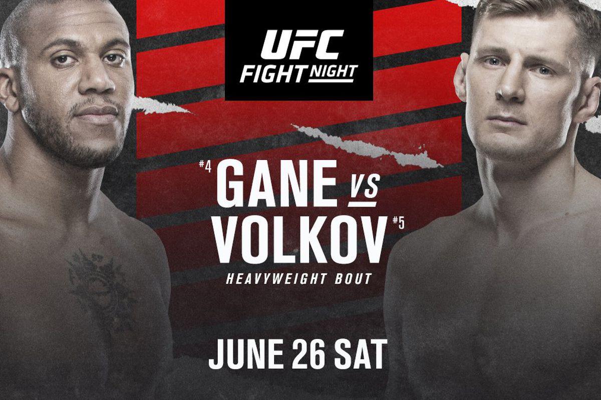 UFC Vegas 30 Recap (Mediocre & Worse)   MMA Gambling Podcast (Ep.50)