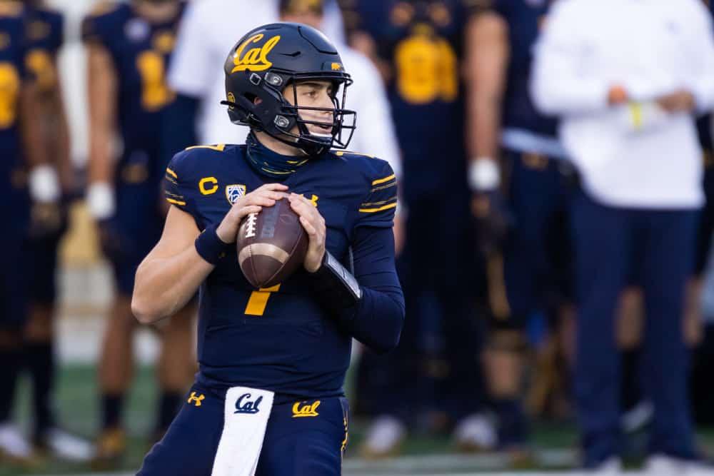 California Golden Bears Season Preview | The College Football Experience (Ep. 683)