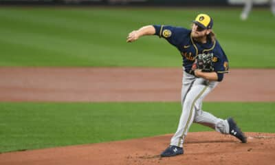 MLB Week Preview 6.28-6.30 + NL Central Division Odds | MLB Gambling Podcast (Ep. 19)