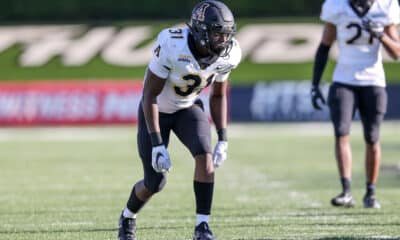 Appalachian State Season Preview | The College Football Experience (Ep. 668)