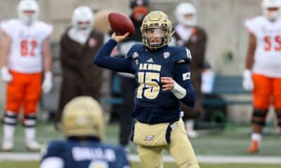 Akron Zips Season Preview | The College Football Experience (Ep. 665)