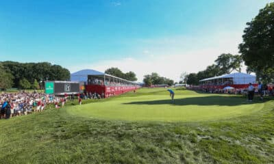 Rocket Mortgage Classic Preview & Travelers Recap | Golf Gambling Podcast (Ep. 69)