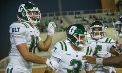 Charlotte 49ers Season Preview | The College Football Experience (Ep. 685)