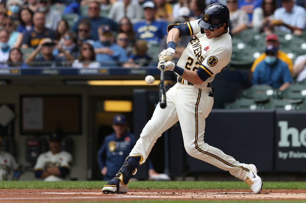 MLB Weekend Preview 6-11 to 6-14 + Hot Trends   MLB Gambling Podcast (Ep. 14)