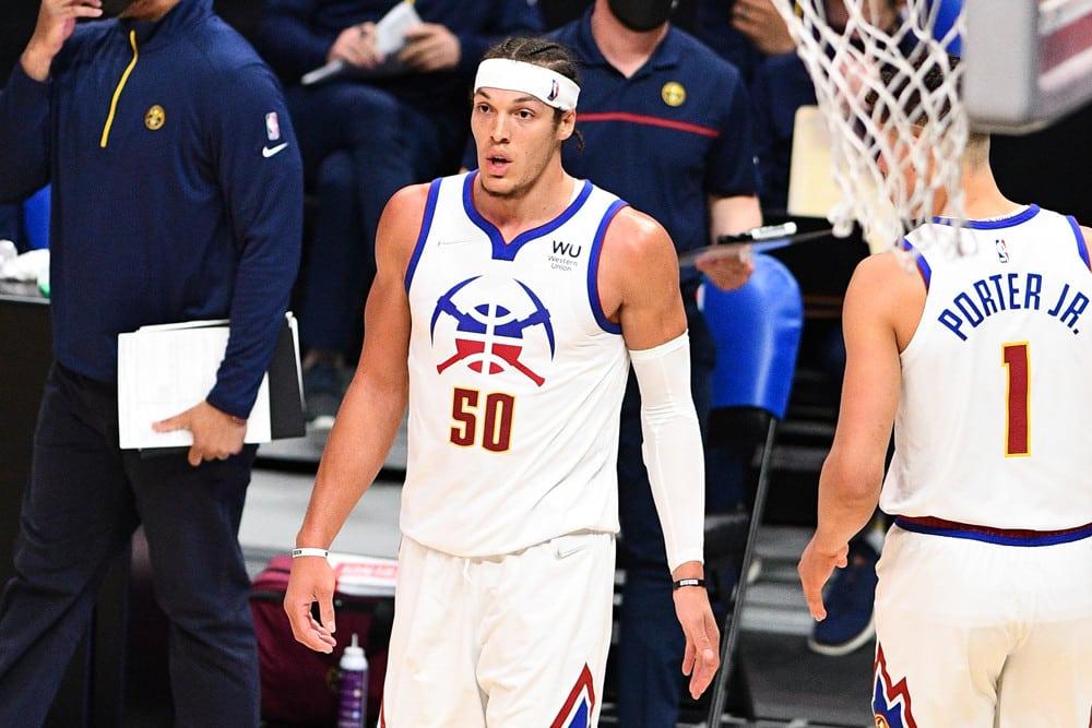 Wednesday NBA Playoffs + Best Bets | NBA Gambling Podcast (Ep. 193)