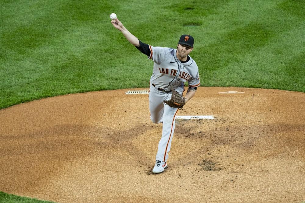 Daily MLB Picks: Player Props