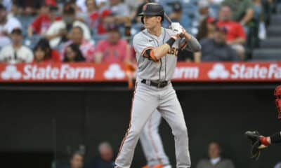 MLB Weekend Preview + NL West Division Odds | MLB Gambling Podcast (Ep. 18)