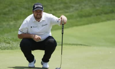 US Open Best Bets and Props | Golf Gambling Podcast (Ep. 67)