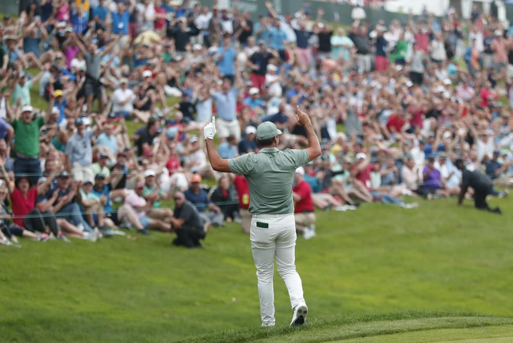 Travelers Championship Preview and Betting Strategies