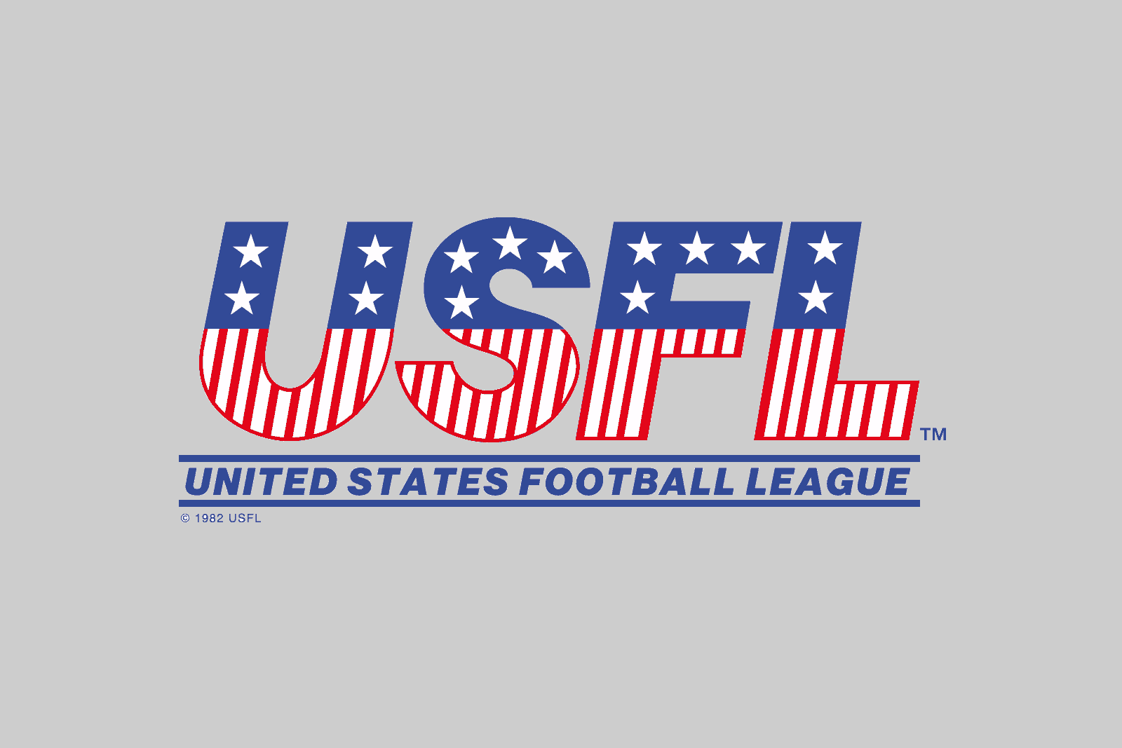 The USFL 2022 Spring Football Reaction Show | The College Experience (Ep. 660)
