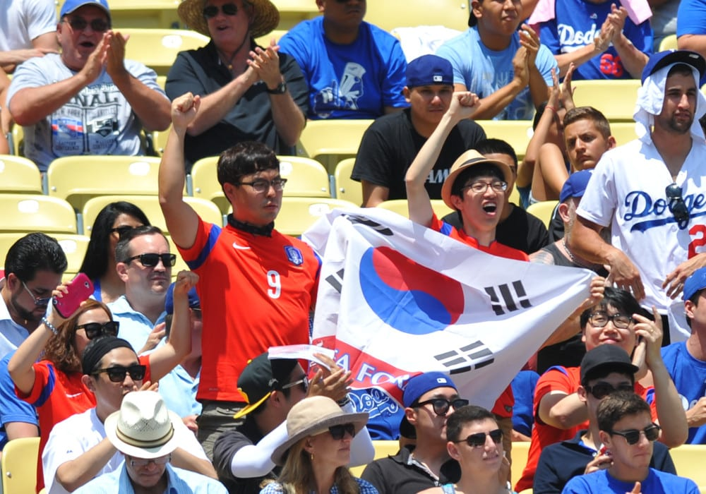 2020 Tokyo Olympic Baseball Betting Odds & Predictions