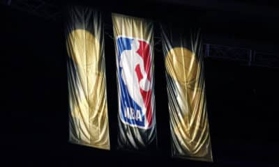 NBA Finals Betting Preview + Best Bets   NBA Gambling Podcast (Ep. 208)