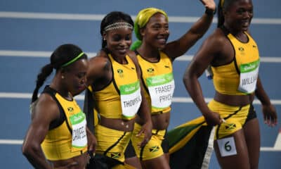 2020 Tokyo Olympics Track & Field Betting Odds & Predictions