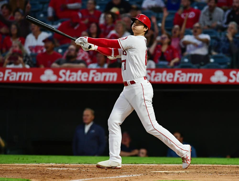 MLB Week Preview 7.5 - 7.7 + MLB Betting Tips | MLB Gambling Podcast (Ep. 21)