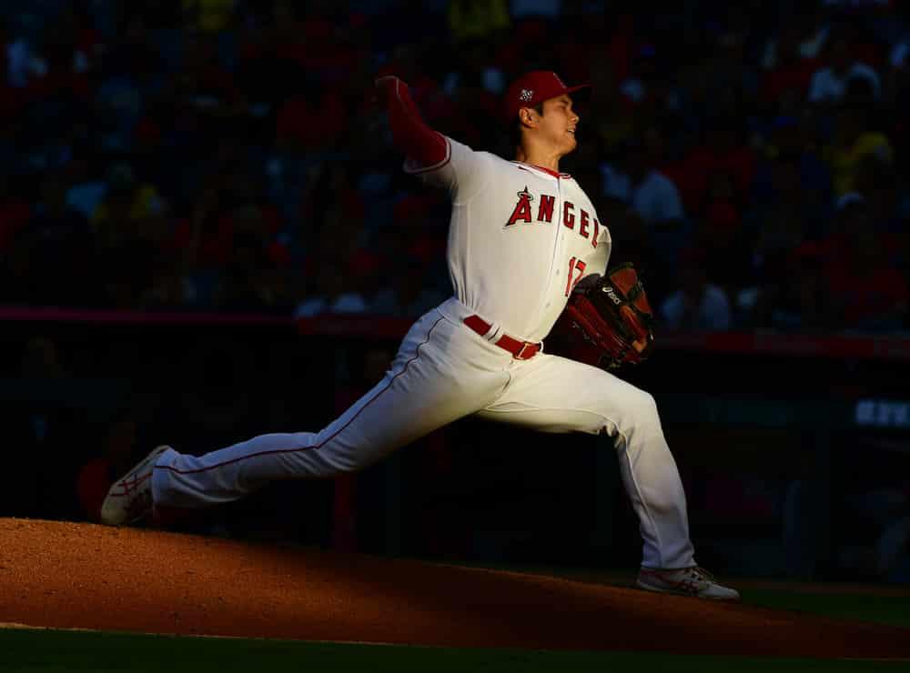 MLB All-Star Game Betting Picks