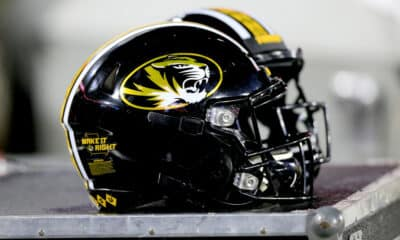 Missouri Tigers Season Preview | The College Football Experience (Ep. 734)