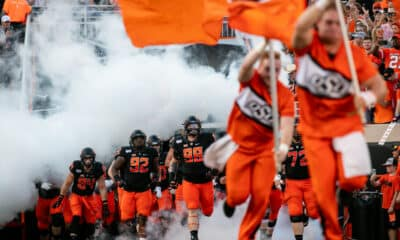 Oklahoma State Cowboys Season Preview | The College Football Experience (Ep. 753)
