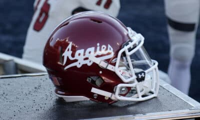 New Mexico State Aggies Season Preview | The College Football Experience (Ep. 742)