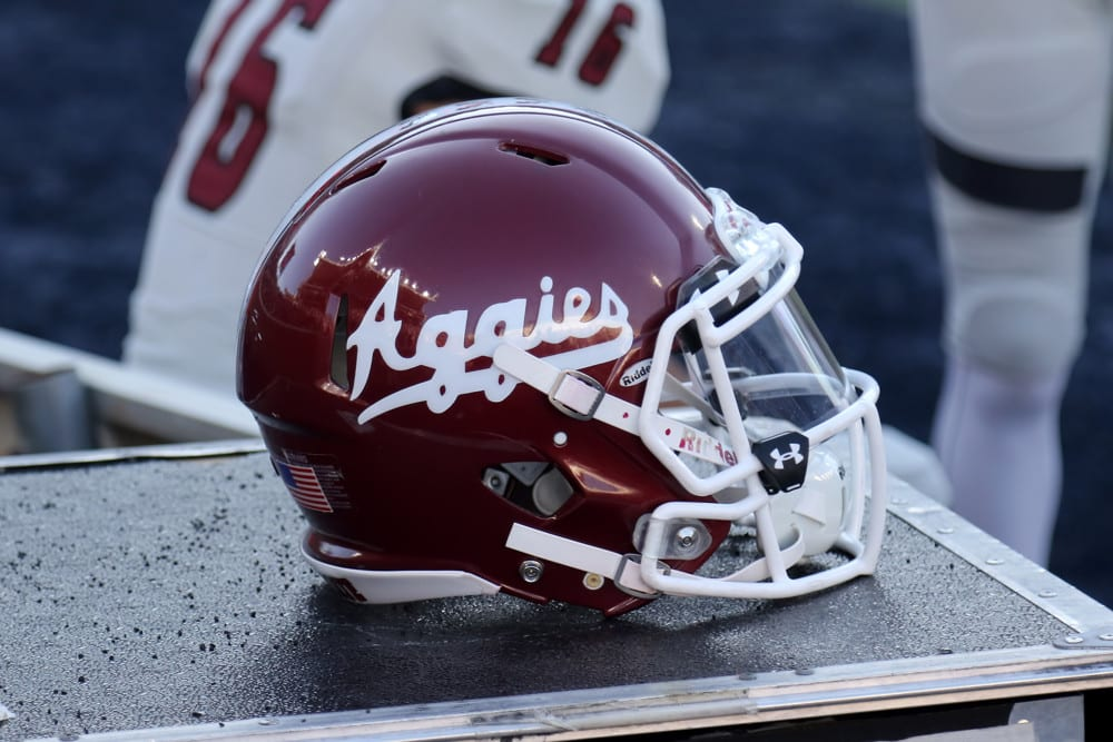 New Mexico State Aggies Season Preview   The College Football Experience (Ep. 742)