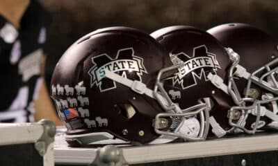 Mississippi State Bulldogs Season Preview   The College Football Experience (Ep. 733)