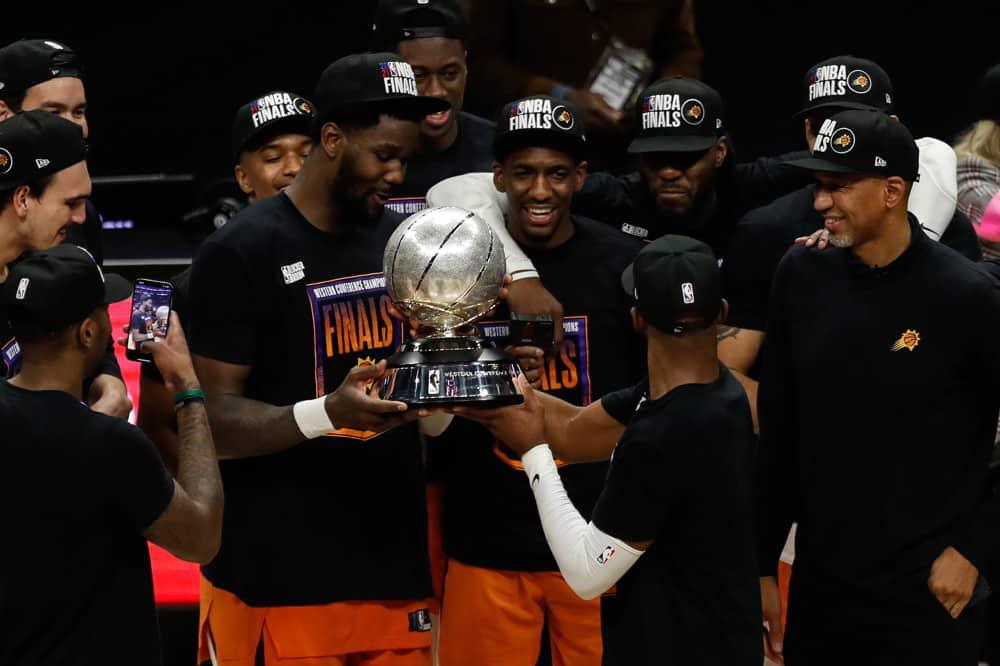 NBA-Finals-Predictions-2021