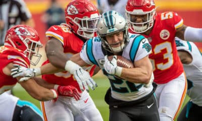 RB-Player-Props-For-The-2021-NFL-Season-Ep.-1057
